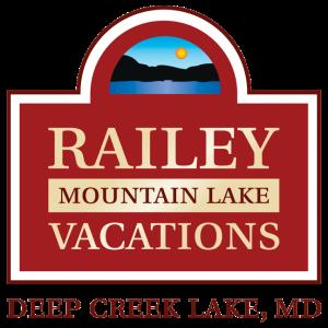 Railey Vacations