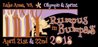 Rumpus in Bumpass