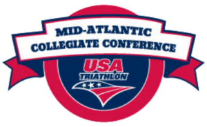 USA Triathlon Mid-Atlantic Collegiate Conference