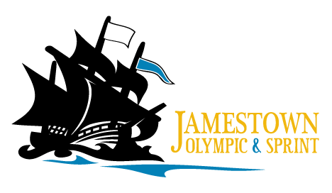 Jamestown Olympic and Sprint Triathlon