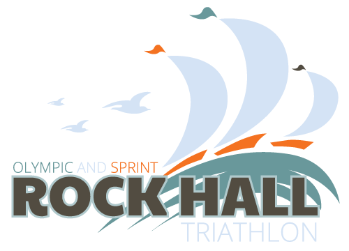 Rock Hall Triathlon