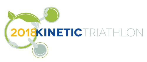 Kinetic Triathlons