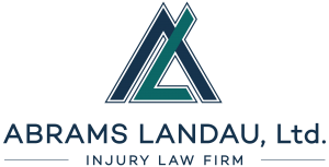 Abrams Landau Injury Law Firm