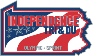 Independence | Kinetic Multisports