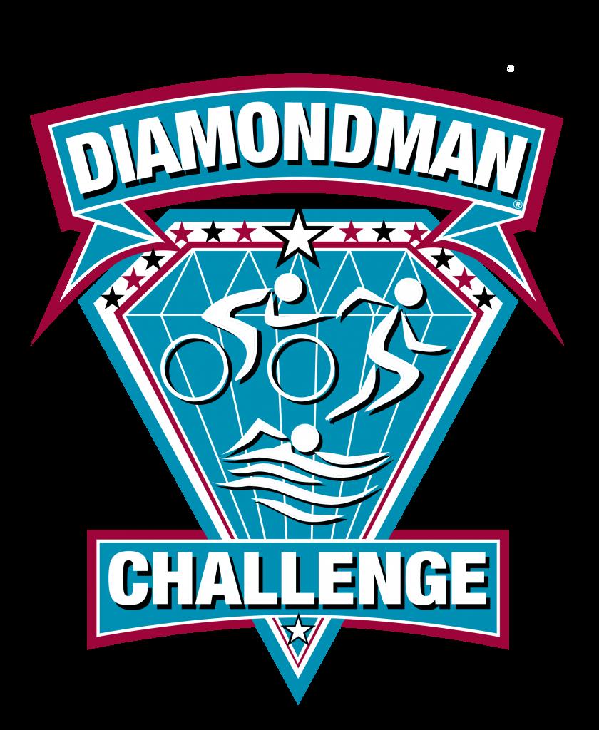 Diamondman Triathlon Festival