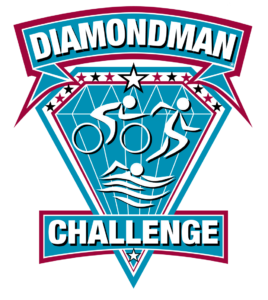 Diamondman Triathlon Festival