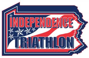 Independence Triathlon