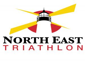 North East Triathlon