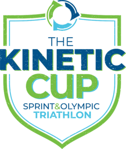Smith Mountain Lake Events 2020.Kinetic Cup Kinetic Multisports