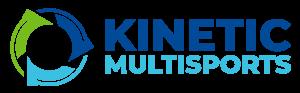 Kinetic Multisports