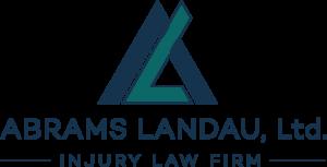 Landau law