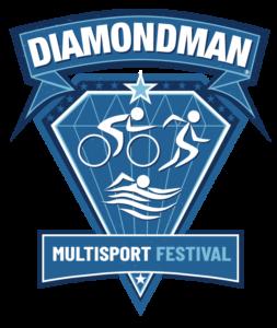 DiamondMan Triathlon Festival 2020