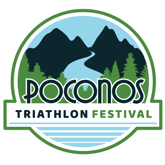 Poconos Triathlon Festival